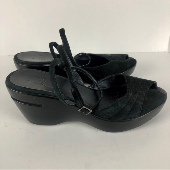 06796e50ff3e ... czech cole haan sandals with nike air soles 9 de571 07fe0